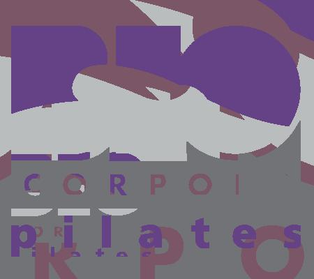 Bio Corpore